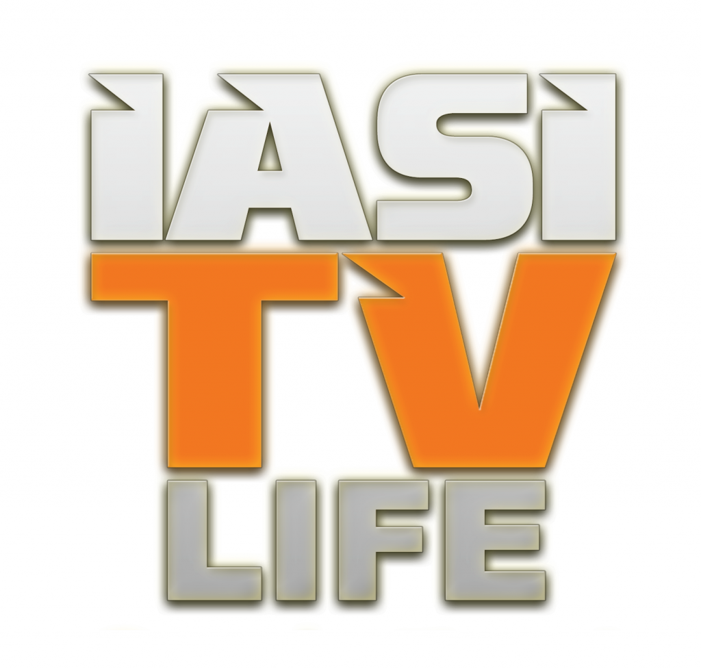 iasi tv life partener media shootless 2020 iasi
