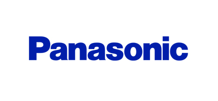 panasonic partener shootless 2020 iasi