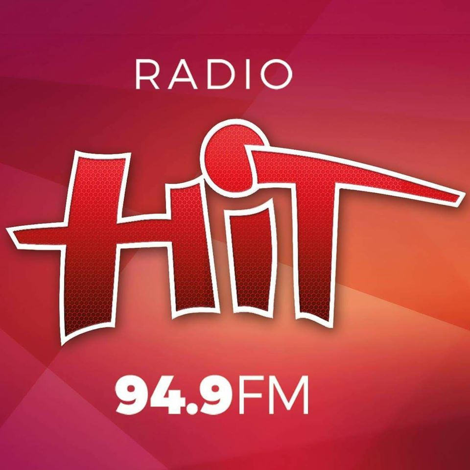 radio hit partener media shootless 2020 iasi